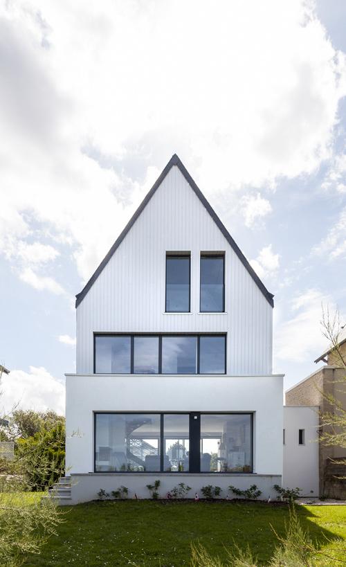 maison-heu-vertical-3-DEF